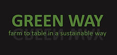 Green Way Logo.jpg