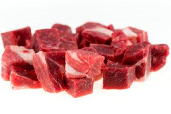 Beef Potjiekos 500g