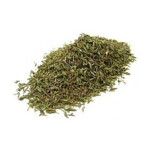 Thyme Rubbed 100g
