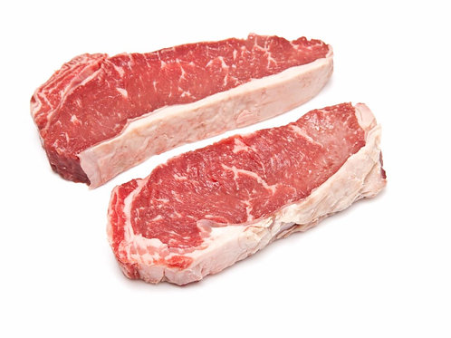 Sirloin Steak 1kg
