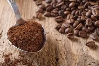 Honduras Ground Coffee 250g