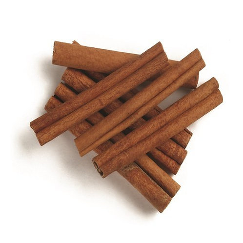 Whole Cinnamon 250g