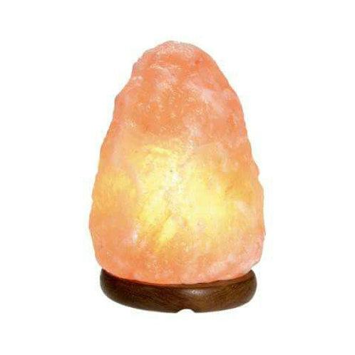 Himalayan Natural Lamps 12 - 18kg