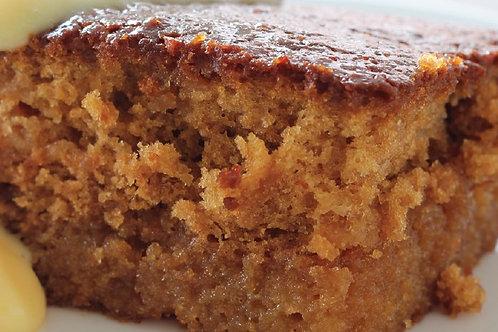 Malva Pudding (Serves 6)
