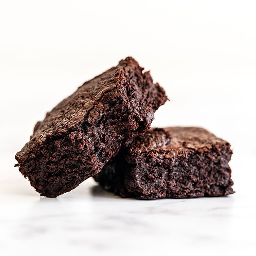 Chocolate brownies (4)