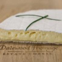 Wineland Brie 25g