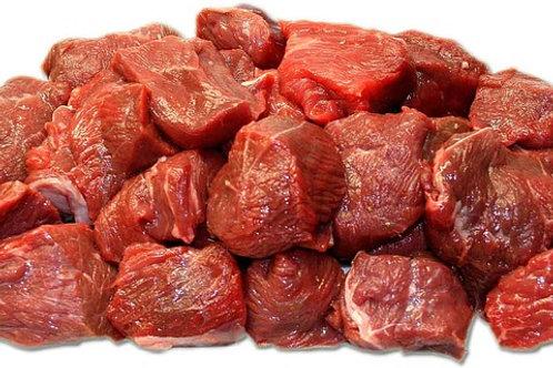 Beef Goulash 500g