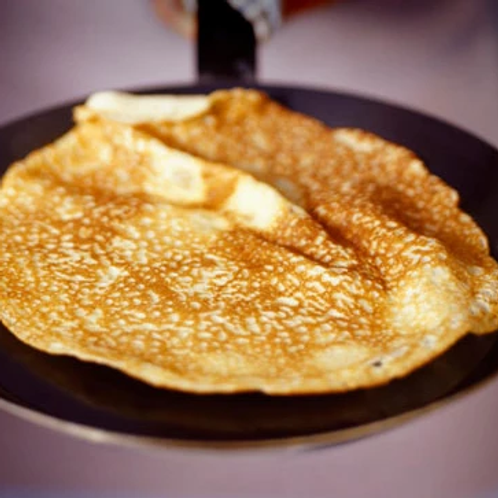Pancakes (Pack of 6)