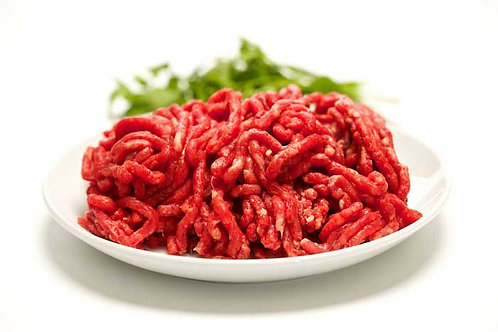 Steak Mince 500g