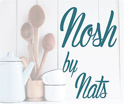 NOSH-BY-NATS-LOGO.jpg