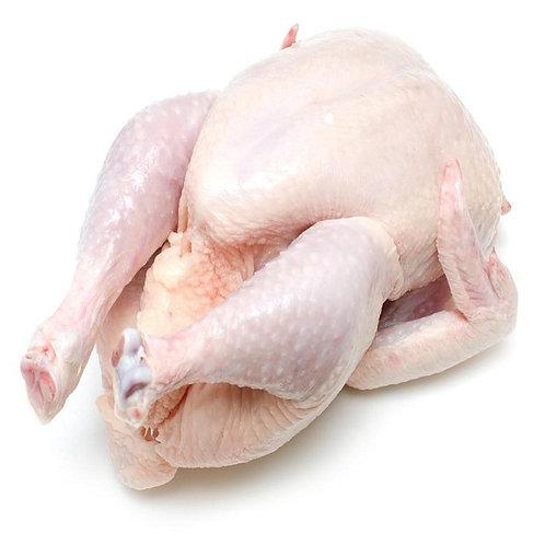 Whole Chicken  2kg