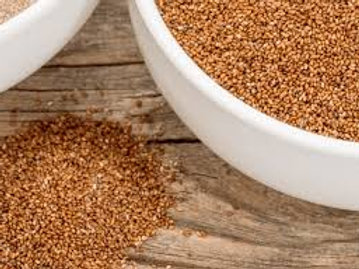 Teff Grain 500g