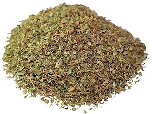 Mixed Herbs 50g
