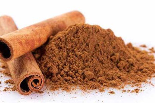 Cinnamon Ground 100g