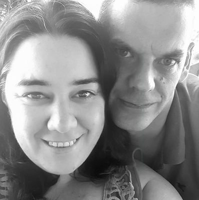 David & Siranne van Onselen