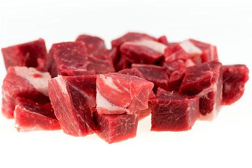 Stewing Beef 500g