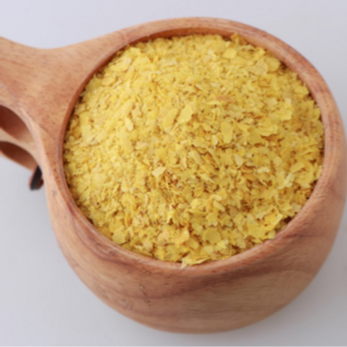 Nutritional Yeast Flakes 100g