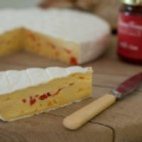 Wineland Brie Cape Chilli 25g