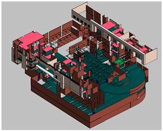 BIM MODELING(건축,구조).jpg