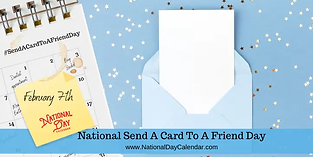 NATIONAL-SEND-A-CARD-TO-A-FRIEND-DAY-–-F