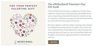 We Buy Small gift guide.jpg