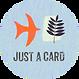 Just-a-card-logo-circle.png