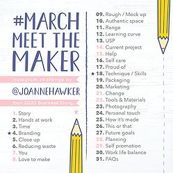 JoanneHawker-MMTM-Prompts-2020-01.webp