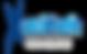sistema eletronico de segurança, quanto custa para instalar camera de segurança, camera segurança wireless, cameras de cftv, sistema de monitoramento residencial, monitoramento por cameras, sistema de cameras de segurança wireless, cameras de monitoramento ao vivo, cftv residencial, cameras de monitoramento residencial, camera de cftv, camera externa de segurança, cabo para camera de segurança, cameras segurança wireless, cameras segurança wireless, cameras de vigilancia residencial, camera para segurança, cameras para cftv, sistema de monitoramento por cameras residencial, camera de monitoramento via internet, cameras monitoramento, instalação de cameras de monitoramento, suporte para camera de segurança, placa para camera de segurança, sistema de cftv, cameras de vigilancia ao vivo, monitoramento de cameras, sistema de monitoramento por cameras, camera para monitoramento, instalação cameras de segurança, cftv wireless, sistema de cftv residencial, camera para monitoramento residencia