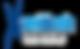 telecomunicações de sp, telefonia para empresas, serviços de telefonia, serviços telecomunicações, empresa de telefonia, telefonia fixa para empresas, serviços em telecomunicações, empresas telecomunicações sp, telecomunicações de são paulo, nomes de empresas de telecomunicações, maiores empresas de telecomunicações, empresas de telecomunicações em sp, sistemas de telecomunicações, empresas de telefonia e internet, tecnologo telecomunicações, engenharia telecomunicações sp, engenharia de telecomunicações, empresas de telefonia, tecnico de telecomunicações, tecnologo em redes de telecomunicações, projeto telecomunicações, empresa tel telecomunicações, engenharia de comunicação, site de telecomunicações, engenharia de redes, empresas de telecomunicações, telecomunicacoes de sao paulo, empresas de telefonia fixa, tecnologo em telecomunicações, telefone para empresa, telefonia para pequenas empresas, engenharia telecomunicações, empresas de telefonia em sp, telecom sp, empresa de telefonia