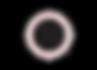 ISPMU_LOGO-01.png