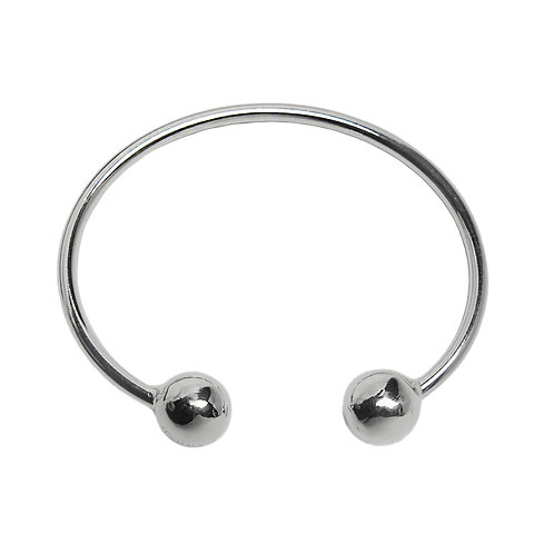 Bracelet Diane