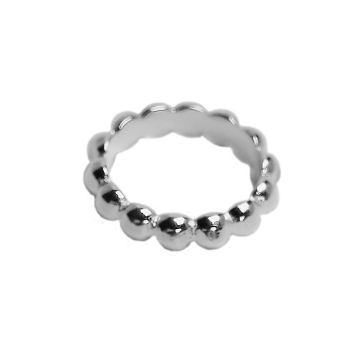 Bague Lucy