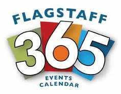 Flag365_FINALweb_RGB-crop.jpeg