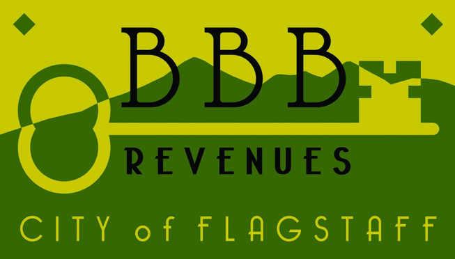 BBB_logo_cmyk1.jpeg