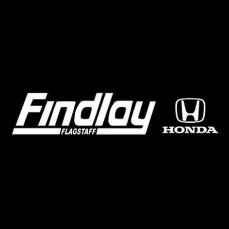 Findlay Honda