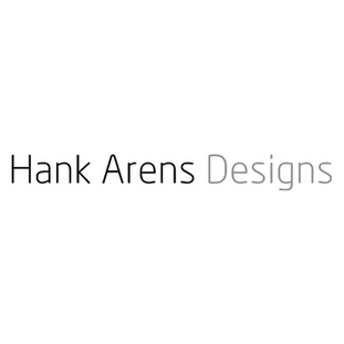 Hank Arens Designs