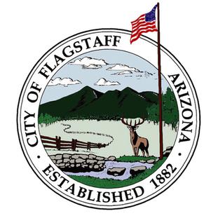 City of Flagstaff