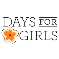 A partnership, and friendship with Days for Girls