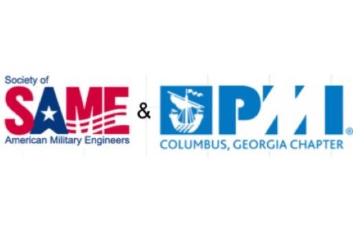 Columbus Chapter: Benefits of Joining PMI and Earning a Certification