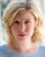 Ellen Chivers Headshot.jpg