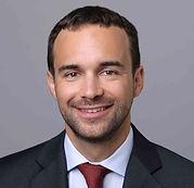 Ralph Schmidhalter @ schmidhalter.com