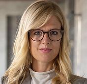 Nadine Waldvogel @ nw GmbH