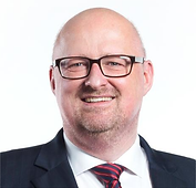 Roger Busch @ busch-consulting.ch