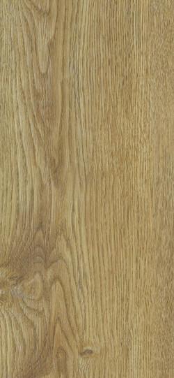 Rich Oak