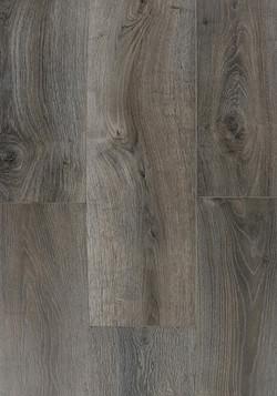 Oak Colonial