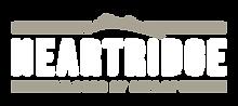 Heartridge-logo-2.png