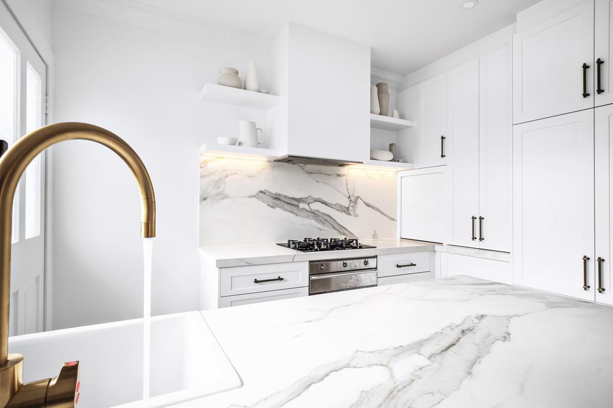 Kitchenworks_Manly_14_ret.jpg