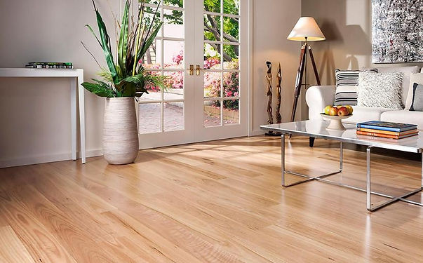 products-engflr-timber-boral-7_orig.jpg
