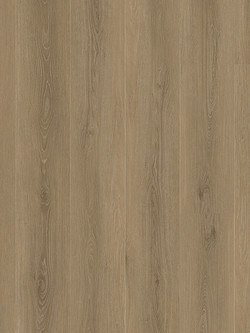 Ice Sandy Oak