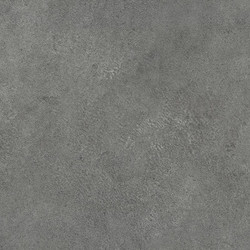 Azure Grey